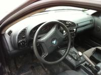 BMW 3-series (E36) Разборочный номер X9197 #3