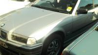 BMW 3-series (E36) Разборочный номер 48166 #3