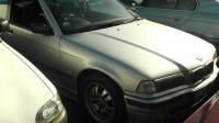 BMW 3-series (E36) Разборочный номер 48166 #4