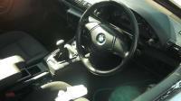BMW 3-series (E36) Разборочный номер 48166 #5