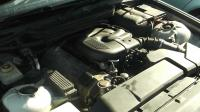 BMW 3-series (E36) Разборочный номер 48166 #7