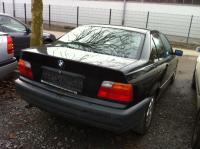 BMW 3-series (E36) Разборочный номер X9228 #1