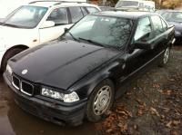BMW 3-series (E36) Разборочный номер X9228 #2