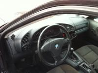 BMW 3-series (E36) Разборочный номер X9228 #3