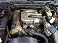 BMW 3-series (E36) Разборочный номер X9228 #4