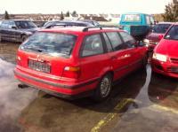 BMW 3-series (E36) Разборочный номер Z2992 #1