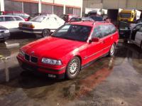 BMW 3-series (E36) Разборочный номер Z2992 #2