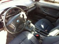 BMW 3-series (E36) Разборочный номер Z2992 #3