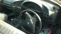 BMW 3-series (E36) Разборочный номер 48292 #3