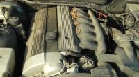 BMW 3-series (E36) Разборочный номер B2141 #4