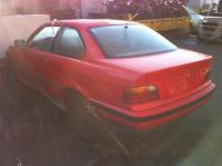 BMW 3-series (E36) Разборочный номер 48311 #1