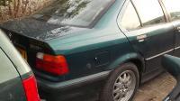 BMW 3-series (E36) Разборочный номер 48365 #1