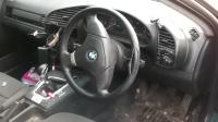 BMW 3-series (E36) Разборочный номер W8636 #4