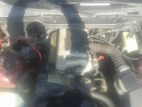 BMW 3-series (E36) Разборочный номер 48429 #4
