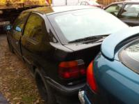BMW 3-series (E36) Разборочный номер 48456 #1