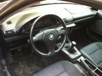BMW 3-series (E36) Разборочный номер 48456 #3