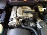 BMW 3-series (E36) Разборочный номер 48456 #4