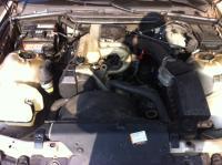 BMW 3-series (E36) Разборочный номер 48471 #4