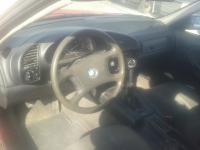 BMW 3-series (E36) Разборочный номер 48521 #3