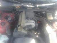 BMW 3-series (E36) Разборочный номер L4701 #4