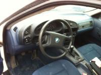 BMW 3-series (E36) Разборочный номер 48724 #3