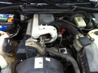 BMW 3-series (E36) Разборочный номер 48724 #4