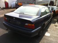 BMW 3-series (E36) Разборочный номер X9325 #1
