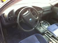 BMW 3-series (E36) Разборочный номер X9325 #3