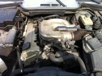 BMW 3-series (E36) Разборочный номер X9325 #4