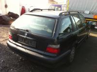 BMW 3-series (E36) Разборочный номер 48737 #1