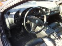 BMW 3-series (E36) Разборочный номер 48737 #3