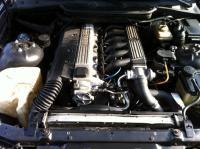 BMW 3-series (E36) Разборочный номер 48737 #4