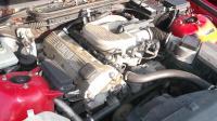 BMW 3-series (E36) Разборочный номер B2227 #3