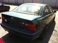 BMW 3-series (E36) Разборочный номер X9355 #1