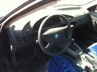 BMW 3-series (E36) Разборочный номер X9355 #3