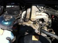 BMW 3-series (E36) Разборочный номер X9355 #4