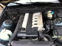 BMW 3-series (E36) Разборочный номер 48918 #4