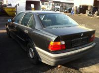 BMW 3-series (E36) Разборочный номер X9369 #1