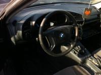 BMW 3-series (E36) Разборочный номер X9369 #3