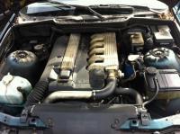 BMW 3-series (E36) Разборочный номер 49025 #5