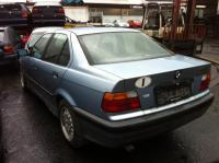 BMW 3-series (E36) Разборочный номер X9391 #1