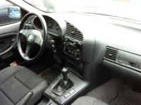 BMW 3-series (E36) Разборочный номер X9391 #3