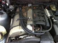 BMW 3-series (E36) Разборочный номер X9391 #4