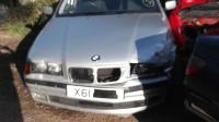 BMW 3-series (E36) Разборочный номер 49166 #1