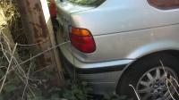 BMW 3-series (E36) Разборочный номер 49166 #3