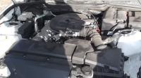 BMW 3-series (E36) Разборочный номер 49166 #6