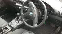 BMW 3-series (E36) Разборочный номер 49174 #5