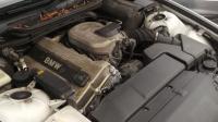 BMW 3-series (E36) Разборочный номер 49174 #7