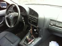 BMW 3-series (E36) Разборочный номер 49186 #3