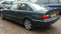 BMW 3-series (E36) Разборочный номер 49204 #1